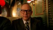 Wikia Daisies - Mr. Cray (Mennonite lawyer)