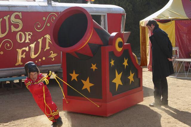 File:Circus, Circus (21).jpg