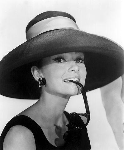 File:Audrey Hepburn (1929 - 1993).jpg