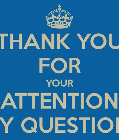 File:Thank-you-for-your-attention-any-questions.png