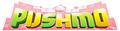 Thumbnail for version as of 18:16, May 14, 2015