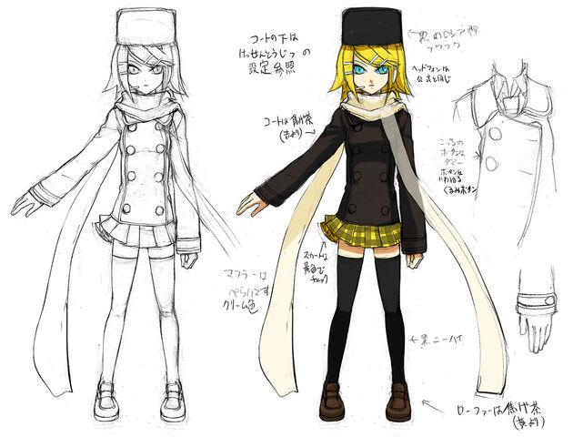 File:Rin2Concept.jpg