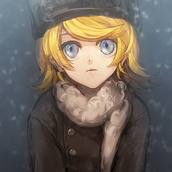 File:Main page rin.png