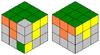 CubeAlgo2