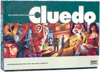 File:Cluedo.png