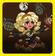 0287 avatar