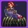 0244 avatar