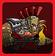 0316 avatar