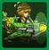 0126 avatar