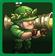 0061 avatar