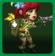 0051 avatar