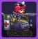0270 avatar