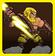 0364 avatar