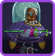 0111 avatar