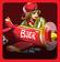 0122 avatar