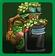0149 avatar