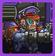 0035 avatar