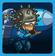 0193 avatar
