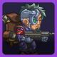 0033 avatar