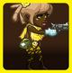 0052 avatar