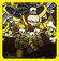 0302 avatar