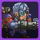 0034 avatar