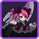 0289 avatar