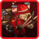 0021 avatar