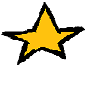 File:Star star.png