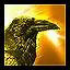 File:Raven Shriek.jpg