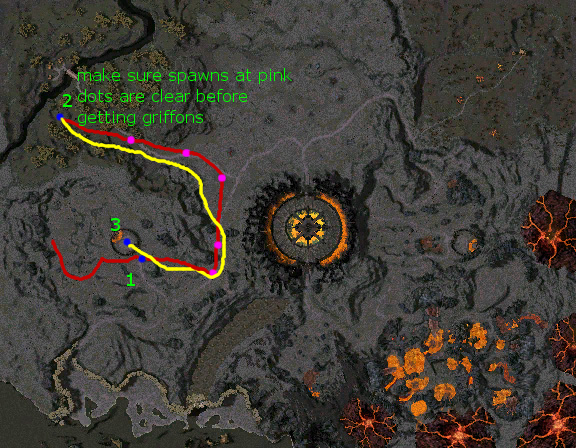File:R I2 map.jpg