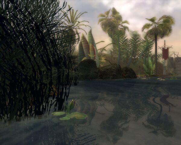 File:Uncharted Isle.jpg