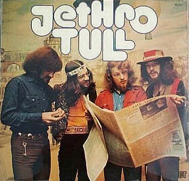 File:LP GER JethroTull.jpg