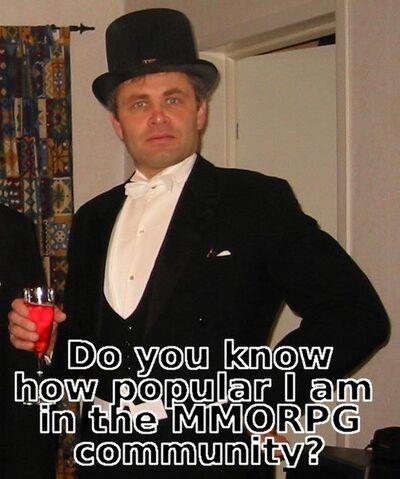 File:Mmorpg community.jpg