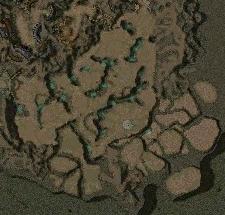 File:Chaos Planes map.jpg