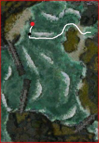File:Zos paths 2.jpg