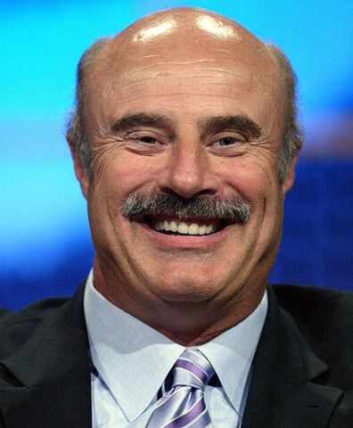 File:Dr.Phil.jpg
