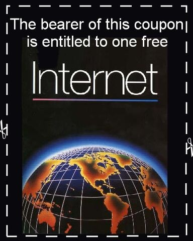 File:Internets coupon.jpg