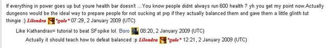 File:PvePvp.JPG