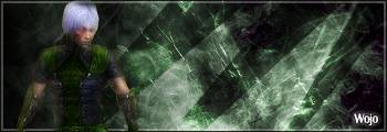 File:Green Wojo Sig.jpg