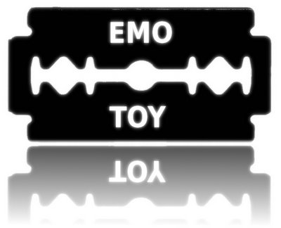 File:EmoToy.jpg