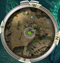 File:Hollow Guardian gw122 quest.jpg