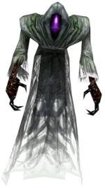 File:Reaper.Dumbo.jpg