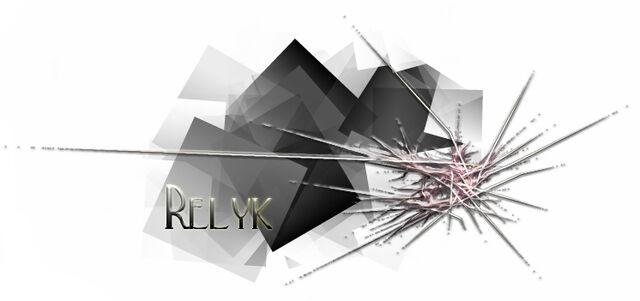 File:RelykBanner.jpg