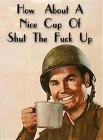 File:Cup of stfu.jpg