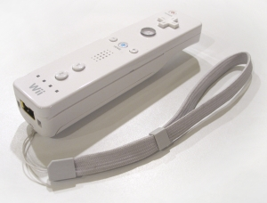 File:Wiimote picture.jpg