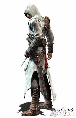 File:Shadowsin Thief Armor.jpg