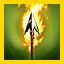 File:Incendiary Arrows.jpg