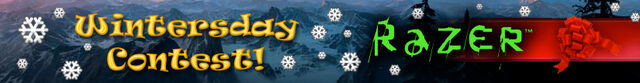 File:Wintersday-contest-banner.jpg