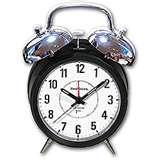File:Fire Tock's Clock.jpg